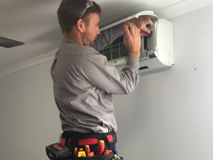 Air Conditioner Installation Rockhampton