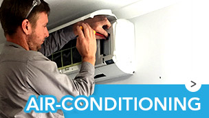 Rockhampton Air Conditioner Installation